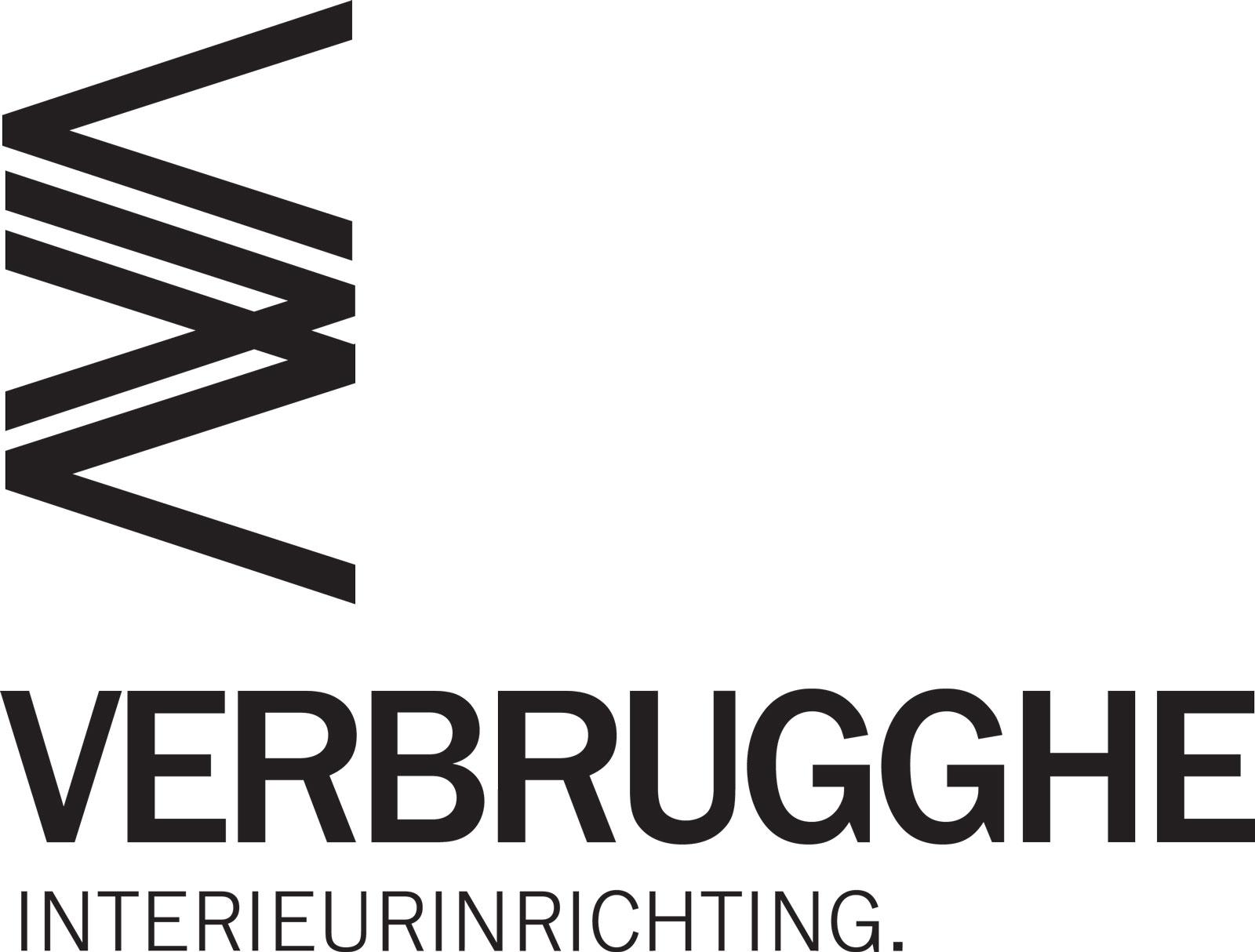 Vacature: Meubelmaker / plaatser interieur - Verbrugghe Interieur